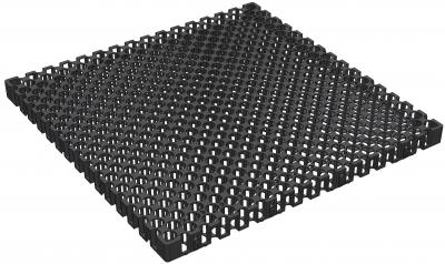 پنل زهکشی سه بعدی